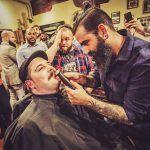 Crónica de un Movember anunciado