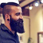 Los 10 mandamientos del barbudo