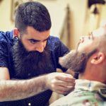 ¿Barbero se nace o se hace?