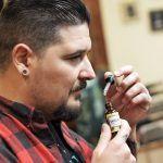 Sweeney, la nueva marca de productos para el pelo y la barba