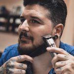 Cómo arreglarse la barba en casa