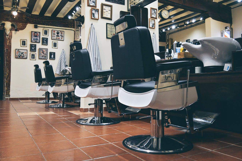 Barbers Crew Slider 1 Barberia