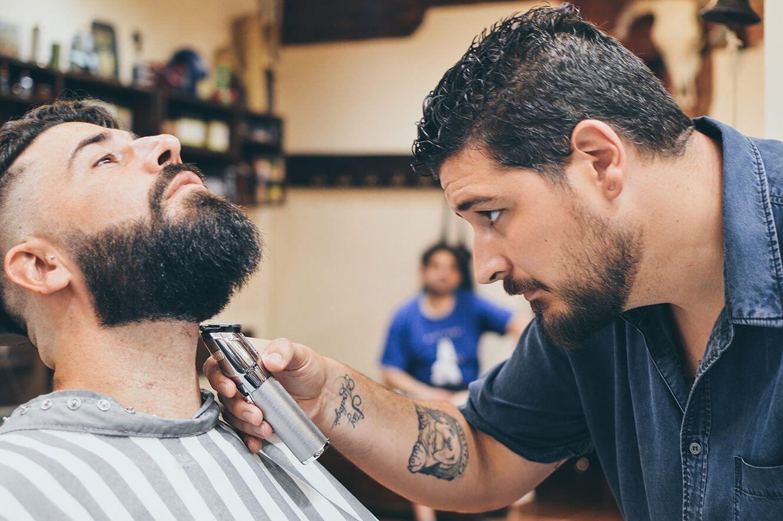 Barbers Crew Slider 3 Jaume