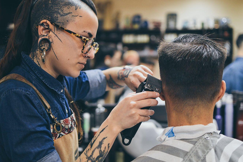 Barbers Crew Slider 5 Patri