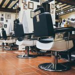 Mejor barbería de España 2018
