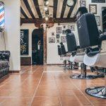 ¿Pueden abrir las peluquerías a partir del 4 de mayo?
